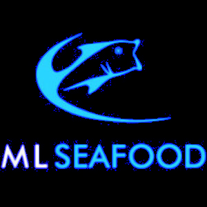 ml seafood logo